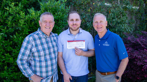 Kendall Fund Spans Generations